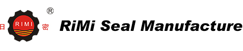 WenZhou RiMi Seal Manufacture Co.,Ltd.